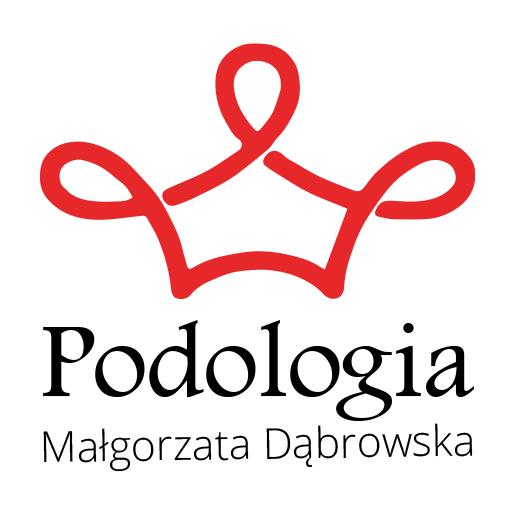 Specjalistyczny Gabinet Podologiczny Małgorzata Dąbrowska